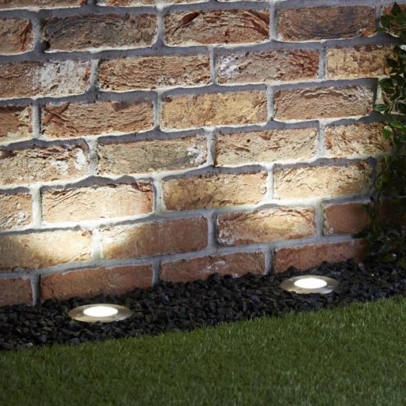 garden lighting magherafelt