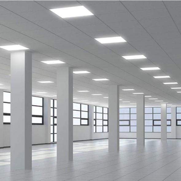 led lighting dungannon