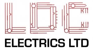 LDC Electrics